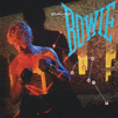 Cover image for Let's dance