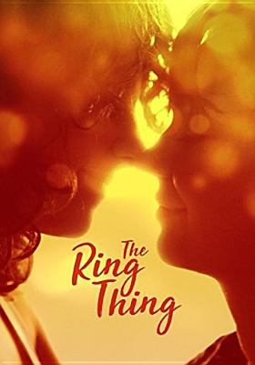 Cover image for The ring thing