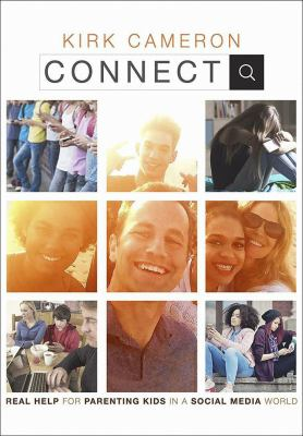 Cover image for Connect