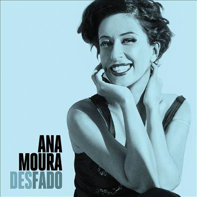Cover image for Desfado