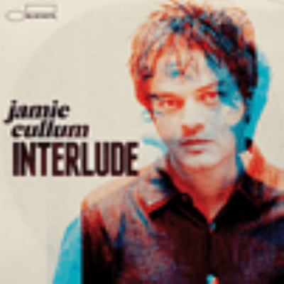 Cover image for Interlude