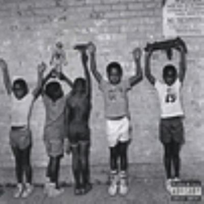 Cover image for Nasir