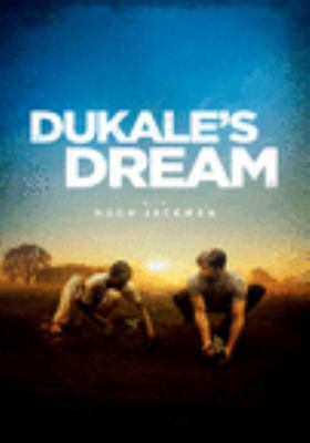 Cover image for Dukale's dream