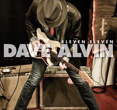 Cover image for Eleven eleven