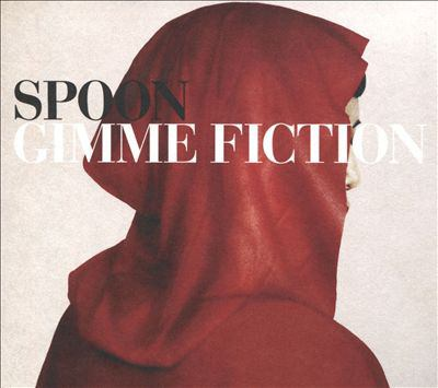 Cover image for Gimme fiction