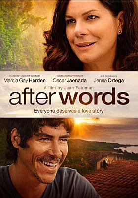 Cover image for After words