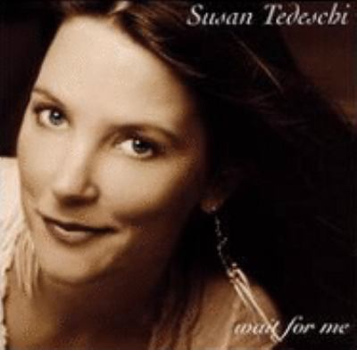 Cover image for Wait for me