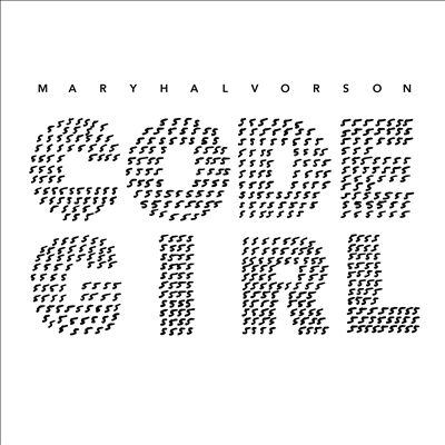 Cover image for Code girl
