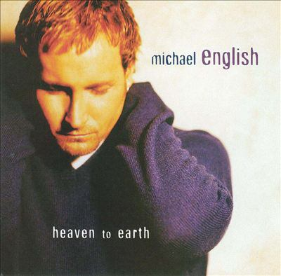 Cover image for Heaven to earth