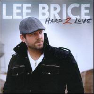 Cover image for Hard 2 love