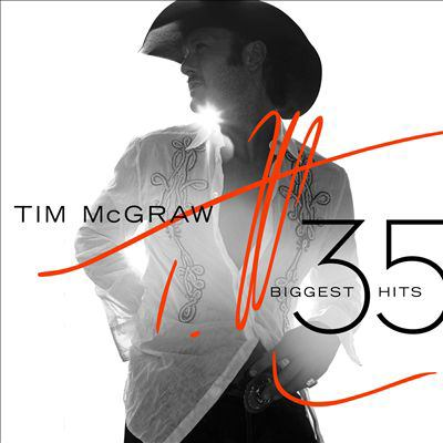 Cover image for 35 biggest hits