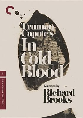 Cover image for Truman Capote's In cold blood