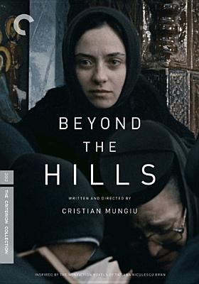 Cover image for Beyond the hills = După dealuri