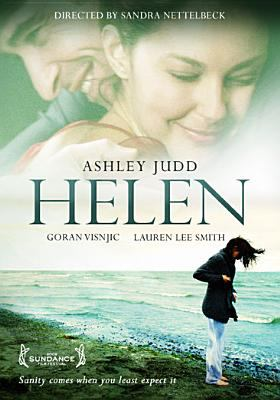 Cover image for Helen