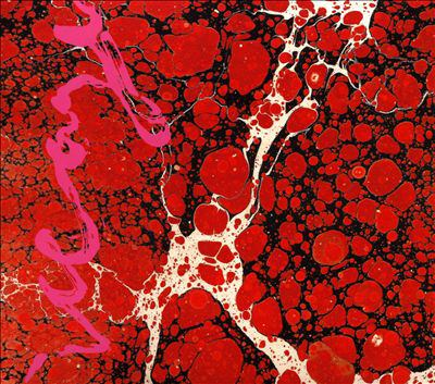 Cover image for Beyondless
