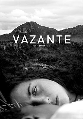 Cover image for Vazante