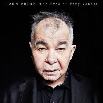 Cover image for The tree of forgiveness