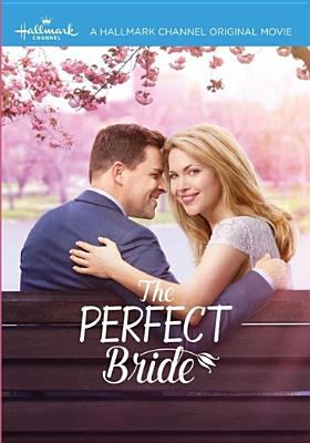 Cover image for The perfect bride