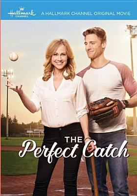 Cover image for The perfect catch