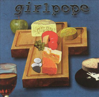 Cover image for Cheeses of Nazareth