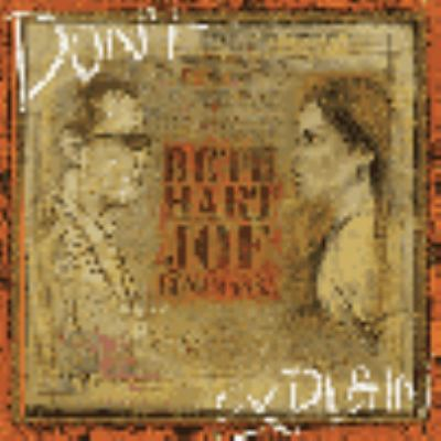 Cover image for Don't explain