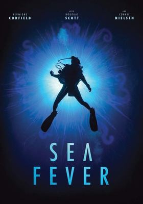 Cover image for Sea fever