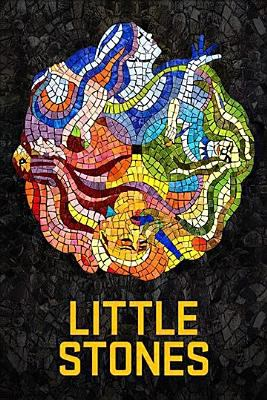 Cover image for Little stones