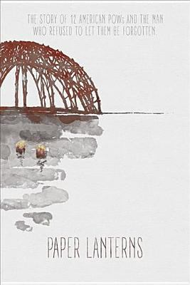 Cover image for Paper lanterns
