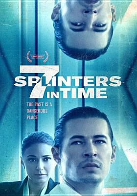 Cover image for 7 splinters in time