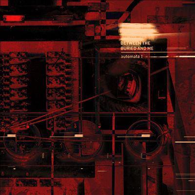 Cover image for Automata I