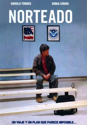 Cover image for Norteado
