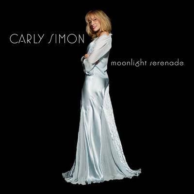 Cover image for Moonlight serenade