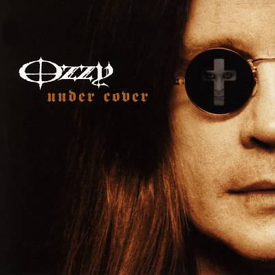 Cover image for Under cover