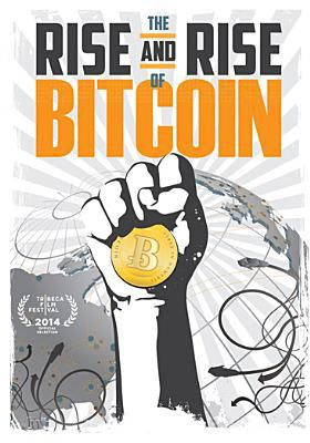 Cover image for The rise and rise of Bitcoin