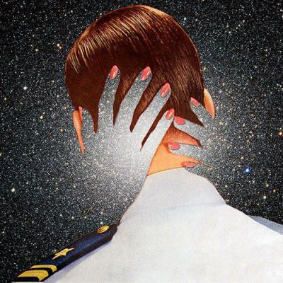Cover image for Mister asylum