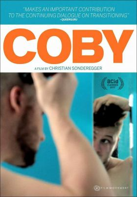 Cover image for Coby