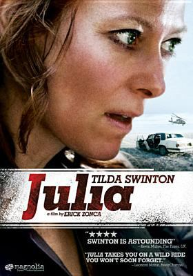 Cover image for Julia