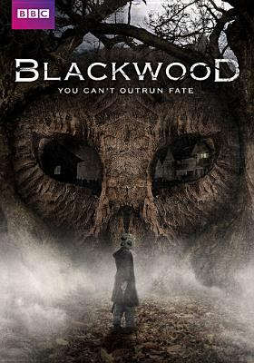 Cover image for Blackwood