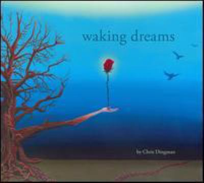 Cover image for Waking dreams
