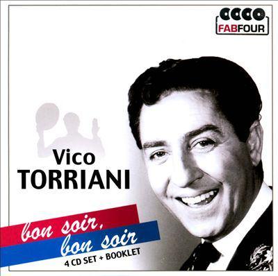 Cover image for Bon soir, bon soir