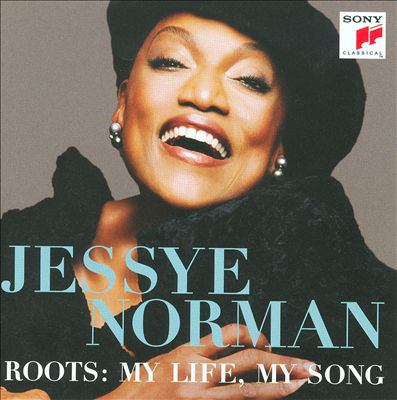 Cover image for Roots my life, my song