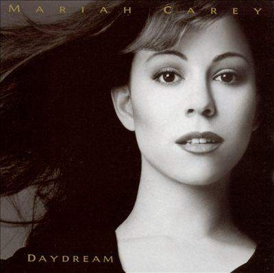 Cover image for Daydream