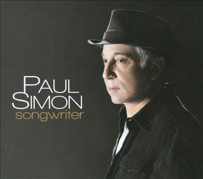 Cover image for Songwriter