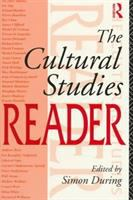 Cover image for The cultural studies reader