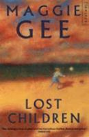 Cover image for Lost children