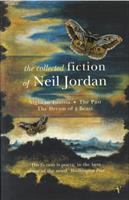 Cover image for Collected fiction
