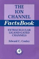 Cover image for The ion channel factsbook