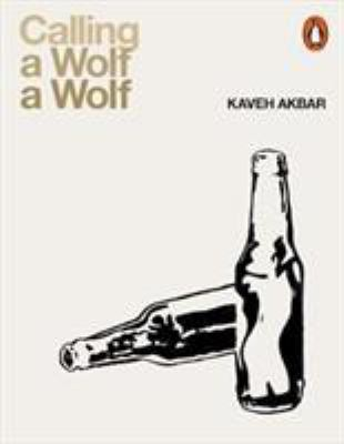 Cover image for Calling a wolf a wolf