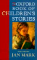 Cover image for The Oxford book of children's stories