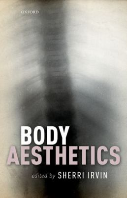 Cover image for Body aesthetics